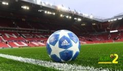 أسبوع مثير ينتظر عشاق المستديرة في الدوريات الأوروبية الكبرى ودوري الأبطال