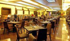 حقيقة السماح بتقديم المشروبات الكحولية بالمطاعم والمقاهي في السعودية!! - إليكم التفاصيل