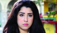 """بالفيديو - أيتن عامر لشقيقتها وفاء : """" حسبي الله ونعم الوكيل """" .. ما القصة؟؟"""