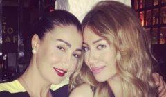 غادة عبد الرازق تتصدر جوجل بعد خبر طلاق ابنتها روتانا - ماذا حدث؟؟