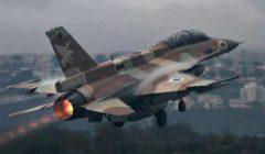 إسرائيل تقصف مواقع لحماس في غزة ردا على القاء عبوات ناسفة