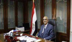 مساعد وزير العدل: دستور 2014 يعالج أخطاء الماضي دون النظر للمستقبل