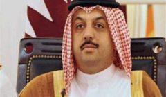"""قطر تنفذ تمرين """"الحارس المنيع"""" بمشاركة قوات أردنية وأمريكية"""