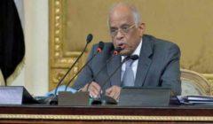 ممثلو أحزاب يؤيدون تعديلات الدستور.. ويقترحون نصوصًا جديدة لمجلس الشيوخ