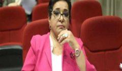 أنيسة حسونة: منظومة الدواء في مصر تحتاج استراتيجية عاجلة للتطوير