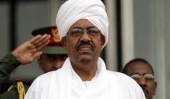 الرئيس السوداني يعزي نظيره الصومالي في ضحايا تفجير مقديشيو