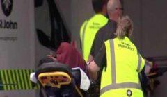 خمسة مواطنين هنود من بين 50 قُتلوا في هجومين على مسجدين في نيوزيلندا