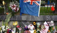 """برقصة الـ """"هاكا"""" .. سكان نيوزيلندا الأصليون يتضامنون مع ضحايا هجوم كرايستشيرش"""