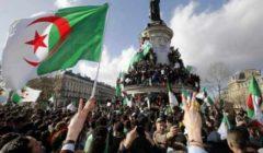 """مجلة أمريكية: 5 خلفاء محتملين لبوتفليقة.. هل يلاحق """"الربيع العربي"""" الجزائر؟"""