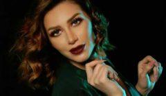 أول تعليق من ملكة الجمال سارة نخلة بعد براءتها من تهمة ضرب والدة زوجها ؟!! .. تفاصيل مثيرة