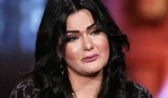 شاهد ماذا فعلت سما المصري في قبر العندليب عبد الحليم حافظ ؟!! .. بالصور