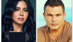 خالد تاج الدين يهاجم مسلسل رانيا يوسف.. ما علاقة عمرو دياب؟