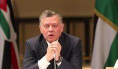 ملك الأردن للقادة العرب: آن الأوان لنستـعيـد بوصلتنا ونقود مجتمعاتنا