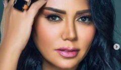 """مصمم فستان رانيا يوسف """"الشفاف"""": """"عملت جريمة متكاملة الأركان ولازم أتحاكم عليه"""" !!!"""