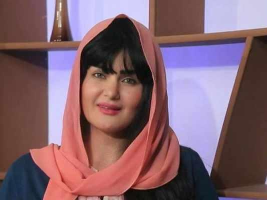 سما المصري تثير الجدل بإجابتها.. هل إعترفت بوجود فيديوهات إباحية لها ؟!
