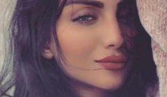 طالبوا بطردها من السعودية... نجمة مغربية ترقص وتكشف ملابسها الداخلية !!!