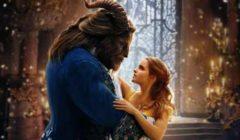 بالصور -  أخطاء خفية في فيلم Beauty and The Beast.. نراهن أنك لم تلاحظها