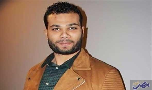والدة الفنان أحمد عبدالله محمود تكشف مفاجأة بشأن سجن نجلها - إليكم التفاصيل