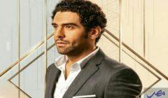 """محمد كيلاني يكشف تفاصيل شخصيته في مسلسل """"كارمن"""""""