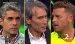 جوردي خوتا : ريال مدريد إنتهى