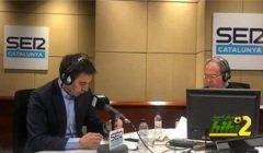 بارتوميو : نعم طلبنا دي يونج بإقصاء ريال مدريد