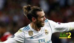 ريال مدريد أفضل فريق في تاريخ دوري الأبطال ….الفوارق كبيرة بينه وبين الجميع !