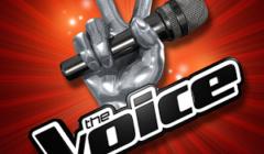 عاجل - وفاة مغنية The Voice بجلطة في القلب ... إليكم التفاصيل