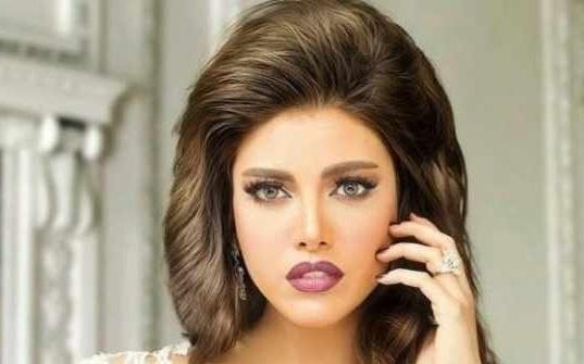 ريهام حجاج تقيم حفل زفافها على طليق ياسمين عبد العزيز !! .. بالتفاصيل