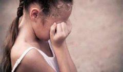 """مأساة """"طفلة المصحف"""".. زميلاها حاولا اغتصابها وقتلاها بـ40 طعنة: بنقلد الأفلام الإباحية"""