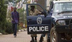 الصومال: قتلى وجرحى في انفجار مفخختين في مقديشو