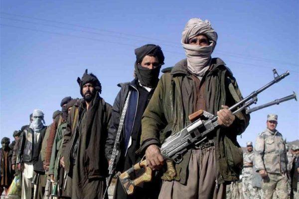 طالبان تعلن استعدادها لأول مرة للقاء أعضاء من الحكومة الأفغانية أثناء محادثات قطر