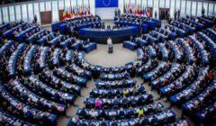 الاتحاد الأوروبي يمدد حظر توريد الأسلحة إلى ميانمار