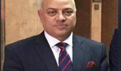 """سفير مصر بماليزيا: إقبال المصريين على استفتاء التعديلات الدستورية """"مفاجيء"""""""