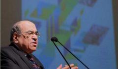 مصطفى الفقي: اختيار نواب لرئيس الجمهورية يسهم في تجديد حيوية النظام