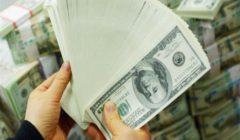 رويترز: السعودية تهدد بالتخلي عن الدولار في معاملات النفط لوقف (نوبك)