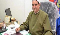 وكيل أوقاف البحيرة: قبطي تبرع بمبنى لتحفيظ القرآن الكريم