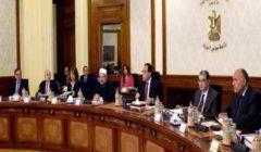 الحكومة توافق على تعديل رسم توثيق خبرة وميزانيات شركات المقاولات