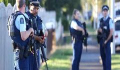 """نيوزيلندا.. تفكيك متفجرات في مدينة """"مذبحة المسجدين"""""""