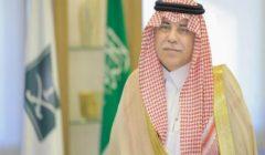 وفد سعودي رفيع المستوى في العراق.. ما خلفيات الزيارة؟