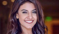 جامعة القاهرة تنظم حفلاً للمطربة ياسمين علي.. الأسبوع المقبل