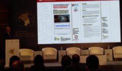 المنتدى الأول للتعليم العالى يناقش تغيير التكنولوجيا بربط البحث والتنمية والابتكار