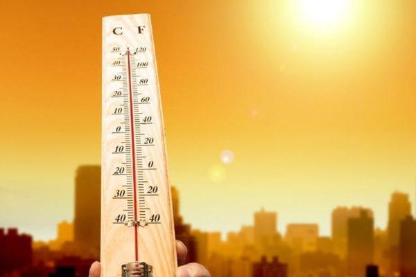 الأرصاد تعلن التوقعات التفصيلية لطقس الأربعاء (بيان بالدرجات)