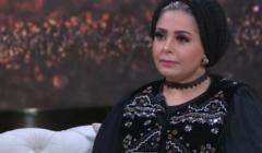 """صابرين لمنتقدي حجابها: """"اللي هينزل معايا القبر يحاسبني"""" !!! .. شاهد بالفيديو"""