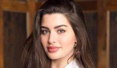 روان بن حسين ترد على اتهامها بشرائها لشهادتها الجامعية - إليكم التفاصيل بالصور