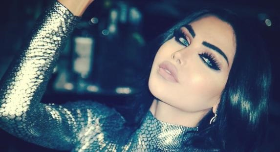 هيفاء ماجيك: أنا مسلمة وسأؤدي العمرة في رمضان!