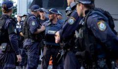 """شرطة نيوزيلندا تفكك متفجرات بـ""""كرايستشرش"""" مدينة مذبحة المسجدين"""