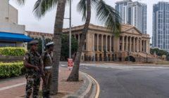 صحيفة أمريكية: رئيس سريلانكا تلقى مخططا تفصيليا بالهجمات قبل وقوعها