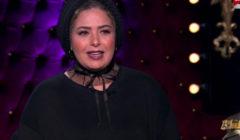 """صابرين: """"انا مش محجبة واللي حينزل معي القبر يقول البس ايه"""""""