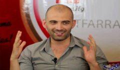 """محمد رجاء يُؤكد أنّ """"قيد عائلي"""" استطاع جذب الجمهور"""