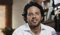 """عمر الشناوي يكشّف تفاصيل شخصيته في مسلسل """"سوبر ميرو"""""""